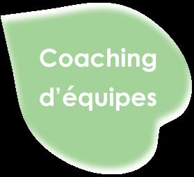coaching-équipes