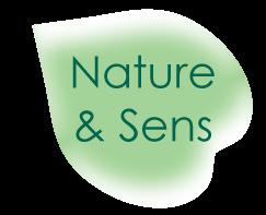 nature-et-sens