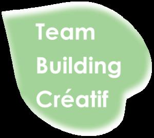 team-building-créatif